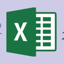 Microsoft-Excel-2016-Banner