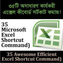 35-Awesome-Excel-Shortcut-Keyboard-Command