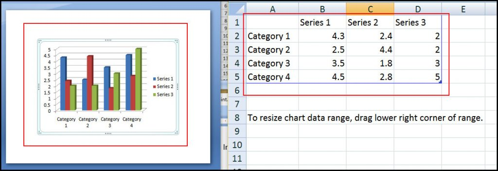 insert-data-in-excel-sheet