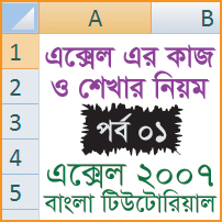 What is Excel 2007 Featured Image