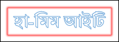 Type Text in WordArt Placeholder in MS Word 2016 Bangla Tutorial