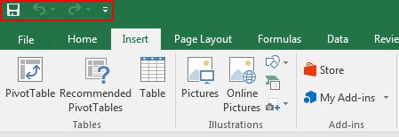 Customize-Quick-Access-Toolbar