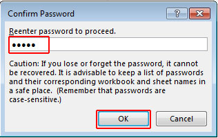 How-to-save-excel-2016-file-with-password-5