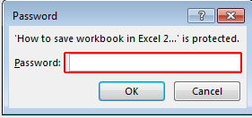 How-to-save-excel-2016-file-with-password-6