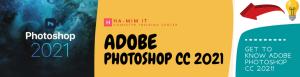 Adobe Photoshop CC 2021 Tutorial in Bangla