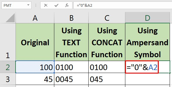 How-to-add-0-in-front-of-a-number-in-Excel-image-11