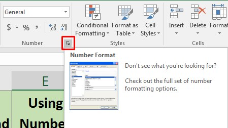 How-to-add-0-in-front-of-a-number-in-Excel-image-14