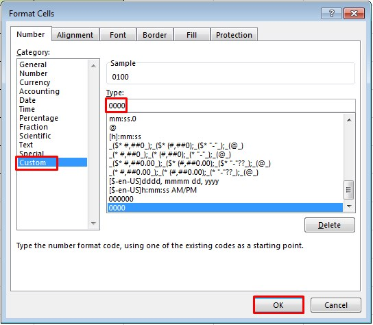 How-to-add-0-in-front-of-a-number-in-Excel-image-15