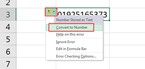 How-to-add-0-in-front-of-a-number-in-Excel-image-3