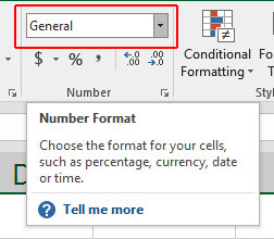 How-to-add-0-in-front-of-a-number-in-Excel-image-4