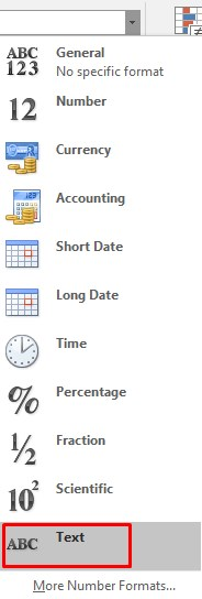 How-to-add-0-in-front-of-a-number-in-Excel-image-5