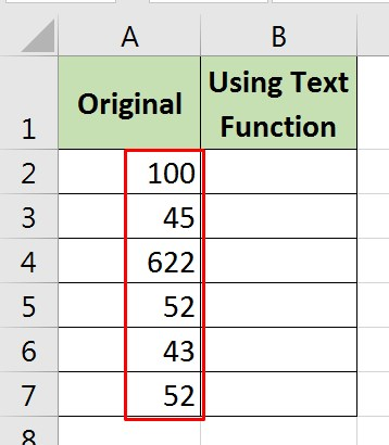 How-to-add-0-in-front-of-a-number-in-Excel-image-6