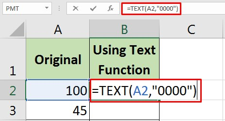 How-to-add-0-in-front-of-a-number-in-Excel-image-7